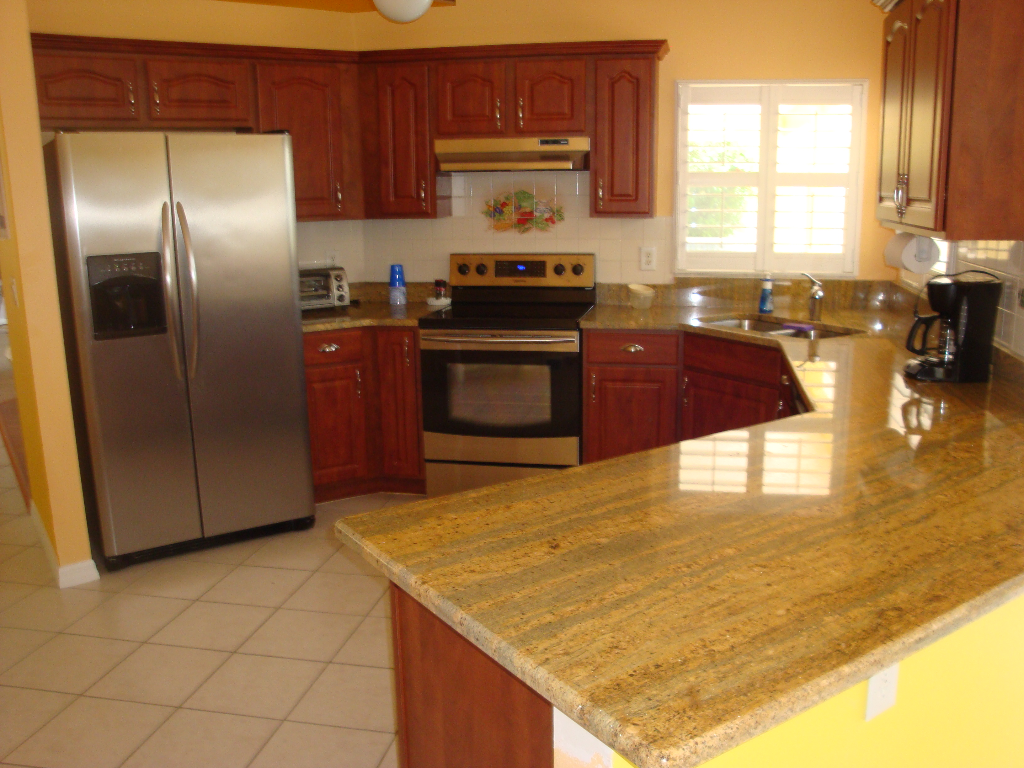 Just Face It Cabinet Refacing Counter Tops Brevard County